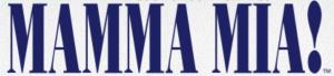 Näyttökuva 2014-9-27 kello 17.23.56