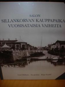 Salon_sillankorvan_kauppapaikan_vuosisataisia_vaiheita